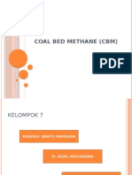 COAL_BED_METHANE_(CBM)_ppt[1]