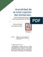 Discurso_Antonio_González.pdf
