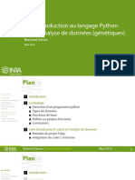 intro_python (1).pdf
