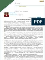 Basico Dissertativa Tipologia+Textual+-+Nanci