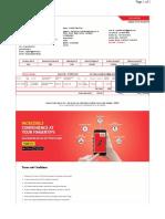 Net Bill_July2018.pdf