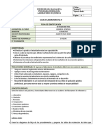 GUIA 9 -  ESTEQUIOMETRIA.doc