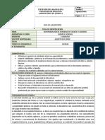 GUIA 4 DENSIDAD GUIA ACTUALIZADA.doc