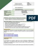 GUIA 2  RECONOCIMIENTO DE EQUIPOS Y MATERIALES DE LABORATORIO.doc