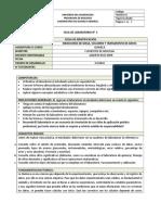 GUIA 3 MEDICIONES DE MASA, VOLUMEN Y TRATAMIENTO DE DATOS (2).doc