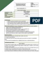 GUIA 7- ENLACE QUÍMICO.doc