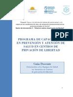 ORDEN GUIA DOCENTE EQ SALUD Y ANEXOS.pdf