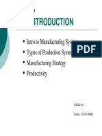 1.Manufacturing_System-INTRO%20TO%20SM-2009.pdf