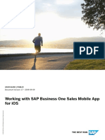 How_to_Work_with_SAP_Business_One_Sales_for_iOS