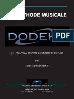 Dodeka music Method-FP10.pdf