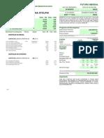 sicredi_1567448527.pdf