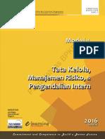 Modul_Ahli_TKMRPI_2016_01_kecil.pdf
