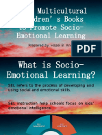 SP2-Using-Multicultural-Childrens-Books-to-Promote-Socio-Emotional-Learning