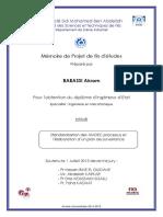 Standardisation des AMDEC proc - BABASSI Akram_3013.pdf