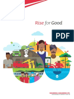 Mahindra-Sustainability-Report-2017-18.pdf