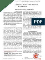 K116709811S19.pdf