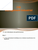 Gestion des capacités 2015.pptx