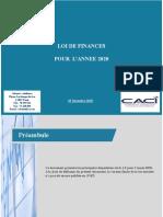 CACI-Nouveautés-fiscales-loi-de-finances-2020 (2)