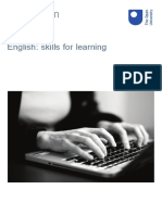 english__skills_for_learning_printable.pdf