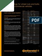 torque_table_en.pdf