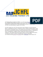 LIC Housing Finance Limited.docx