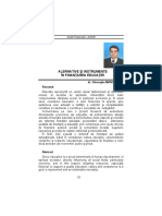 vol13i2p18-38.pdf