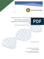 MSc thesis Sanne Muller.pdf