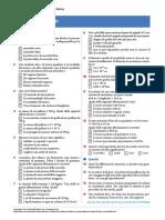 ruffo_fisica_A1_test_quesiti.pdf