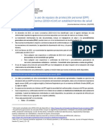 requerimientos EPP_20200207 OMS.pdf