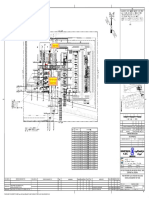 PLAN LAYOUT _ GAD _ sample