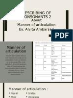 AssignmentDescribing of Consonants 2.pptx
