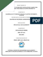 projectfinancialinclusion-161005151647.pdf
