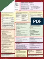 webgl-reference-card-1_0.pdf