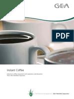 instant-coffee-9997-1323-020.pdf