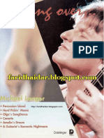 michael langer-Crossing Over.pdf