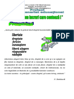 proiectdevoluntariat.doc