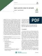 ELBANA2019_ΜPMU-basedSmart Adaptive Protection scheme for microgrids