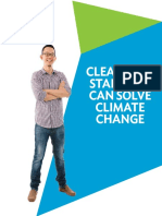 ADB-Cleantech start ups can solve climate change