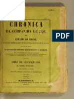 chronicadacompan01vasc.pdf