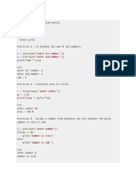 python 1-10 practicals.pdf