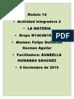 GuzmanAguilar_FelipeGuillermo_M14S1AI2