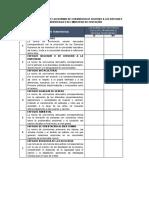 ANEXO-01-REVISIÃ_N-DE-LAS-NORMAS-DE-CONVIVENCIA-DE-ACUERDO-A-LOS-ENFOQUES-TRANSVERSALES-DEL-MINISTERIO-DE-EDUCACIÃ_N.docx