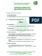 CALENDARIO-FORMATIVO_PRIMER-SEMESTRE-2020