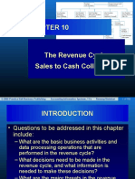 RevenueCycle.ppt