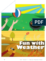 MOOC Module 5 - Article 2-2 fun with weather.pdf