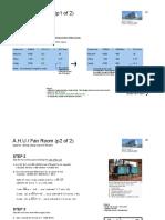 199561500-ahu-room-size-pdf.pdf