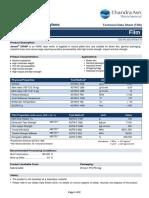 TDS-PE-200-SF5007