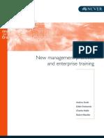 new-management-practices-803.pdf