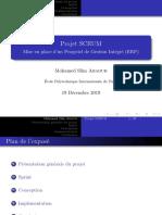 Presentation-SCRUM-ABAOUB-MOHAMED-SLIM (1)