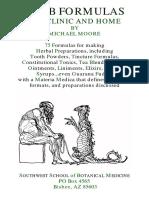 HERB FORMULAS.pdf